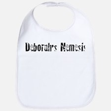 Deborah's Nemesis Bib