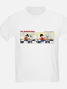 Australia! Kids T-Shirt