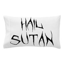 Hail Sutan Pillow Case