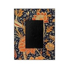 William Morris Cray Design Picture Frame