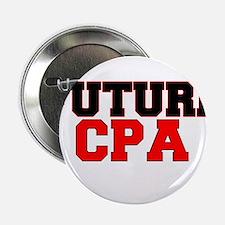 """Future Cpa 2.25"""" Button"""