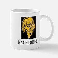 Bachtober Mug