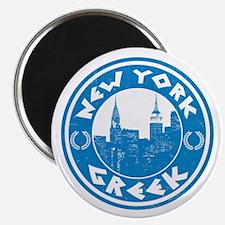 New York Greek American Magnet