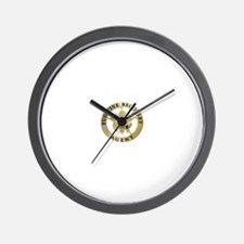 Fta Recovery Group Wall Clock