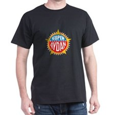 Super Aydan T-Shirt
