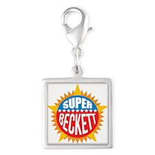 Super Beckett Charms