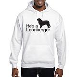 Leonberger Tops
