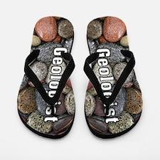Geologist FF 1 Flip Flops