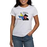 12 percent KINKY Women's T-Shirt