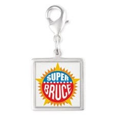 Super Bruce Charms