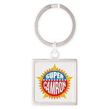 Super Camron Keychains