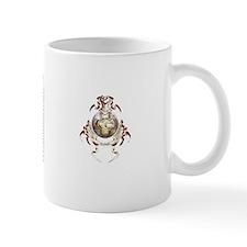 for mug Mugs