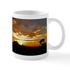 The Farmhouse Mug