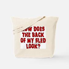 backblack.png Tote Bag