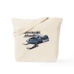'Ceptor Muscle Tote Bag