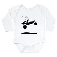 Sand-rail-Infant-Body-Suit