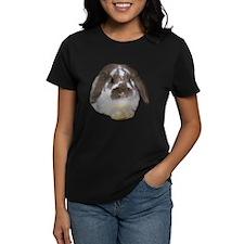 """""""Bunny 1"""" Tee"""