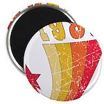 72DPI-090425_Z-FINAL-COUNTDOWN.png iPhone 5 Wallet