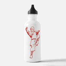 Dalai Lama Water Bottle
