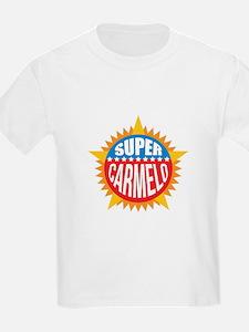 Super Carmelo T-Shirt