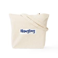 Baby Logistics<br>Gear Bag