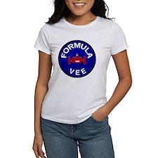 FVpatch.jpg T-Shirt