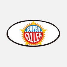 Super Cullen Patches