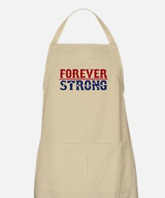 Forever Strong Apron