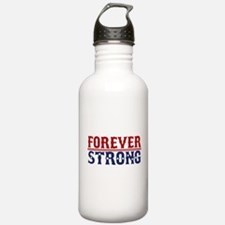Forever Strong Water Bottle