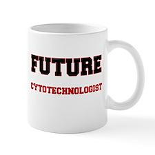 Future Cytotechnologist Mug