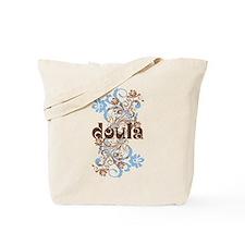 Doula Gift Tote Bag