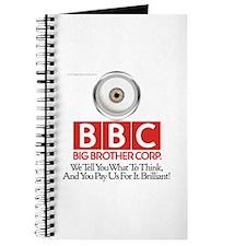 BBC Journal