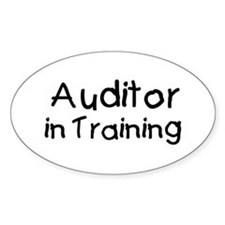 Auditor.jpg Decal