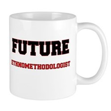 Future Ethnomethodologist Mug