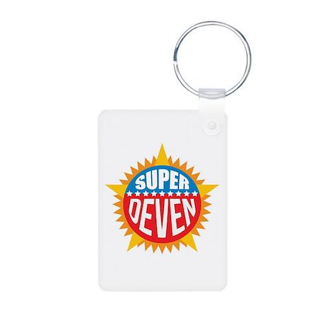 Super Deven Keychains
