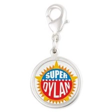 Super Dylan Charms