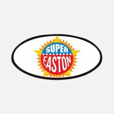 Super Easton Patches