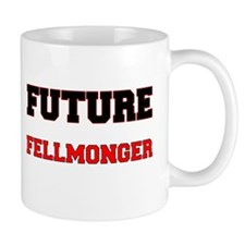Future Fellmonger Mug