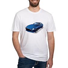 Japanese Small Exotic Shirt