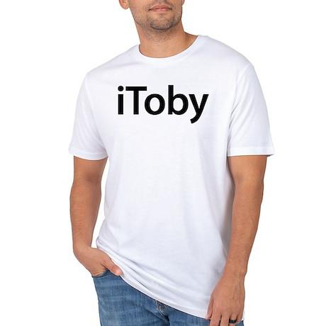 Elegant 1933 Long Sleeve Dark T-Shirt