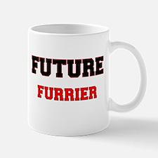 Future Furrier Mug