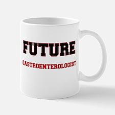 Future Gastroenterologist Mug