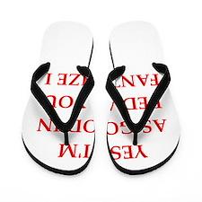 good Flip Flops