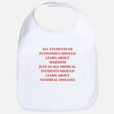 economics Bib
