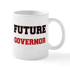 Future Governor Mug