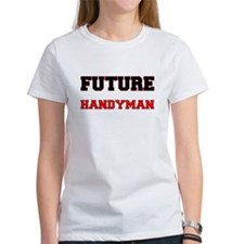 Future Handyman T-Shirt