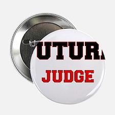 """Future Judge 2.25"""" Button"""