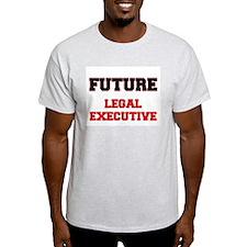 Future Legal Executive T-Shirt