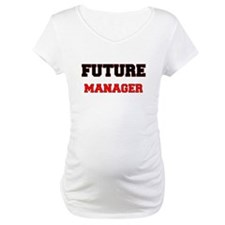 Future Manager Shirt