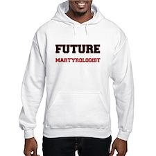 Future Martyrologist Hoodie